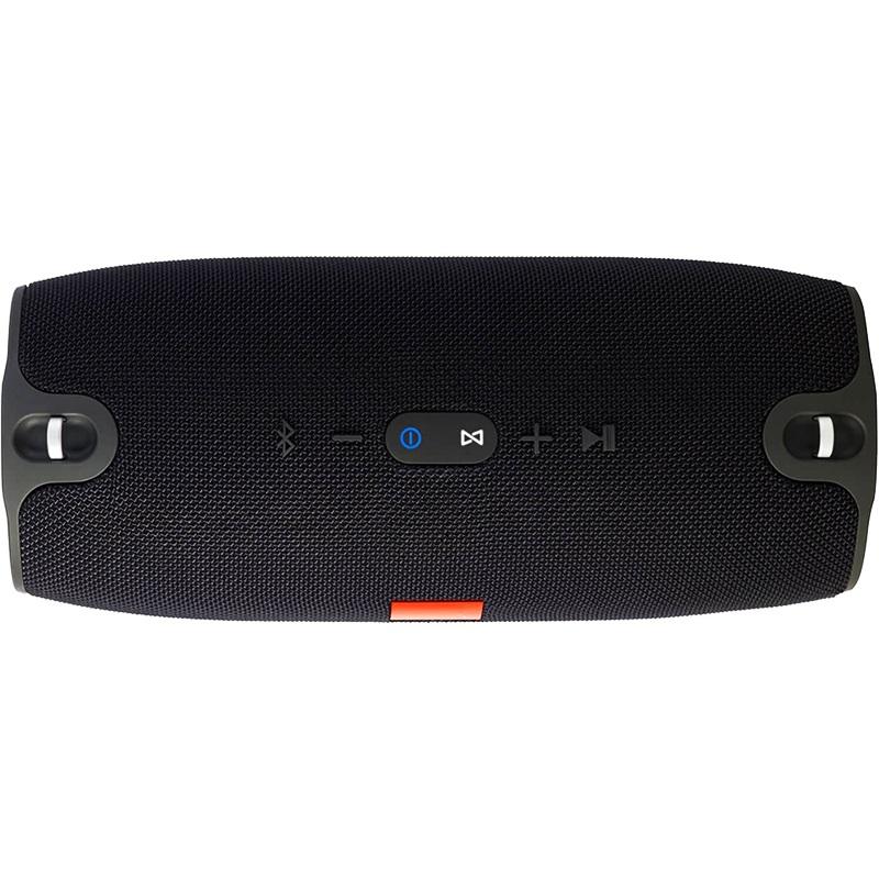 ТОП модел HiFi мини аудио система XTREME- Bluetooth MicroSD- висококачествена реплика