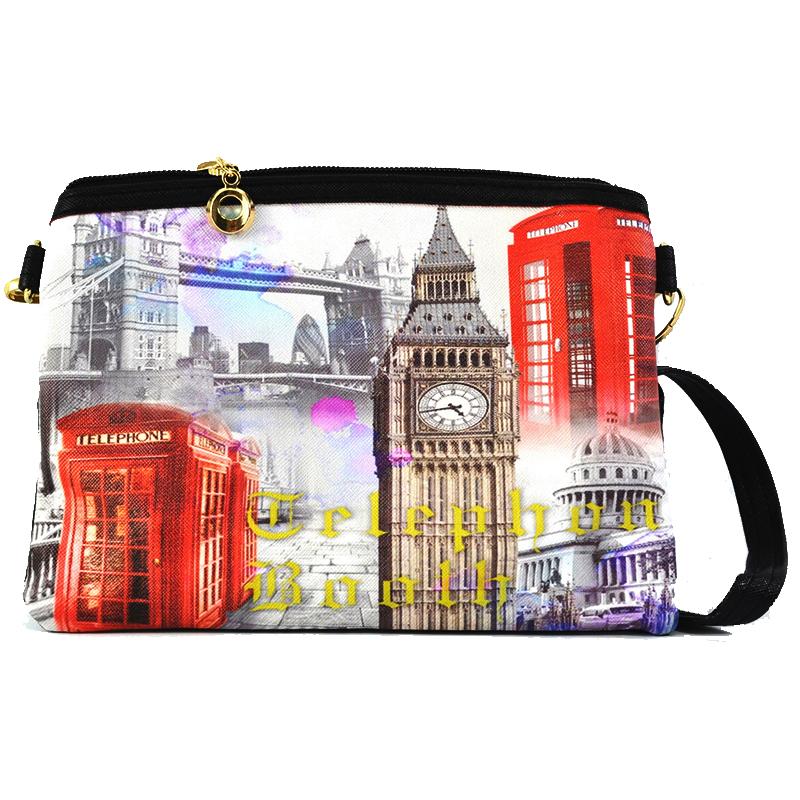 Дамска чанта Big Ben 0044