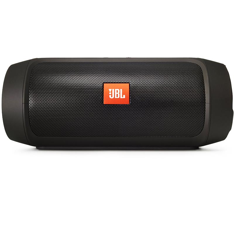 ТОП модел HiFi мини аудио система CHARGE 2+, 2х7.5W- висококачествена реплика