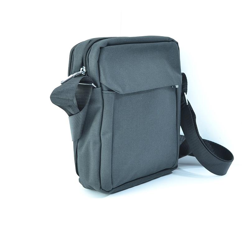 Мъжка чанта 849
