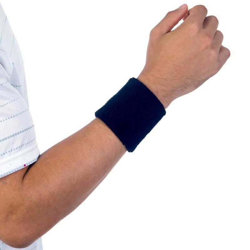 Турмалинов комплект от накитници против болки в китките POLITZER HAND