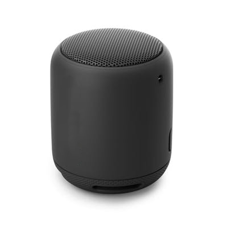HiFi мини аудио система SRS-XB10 EXTRA BASS - Bluetooth - висококачествена реплика