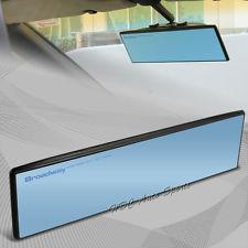 Автомобилно огледало за обратно виждане Broadway BW-147