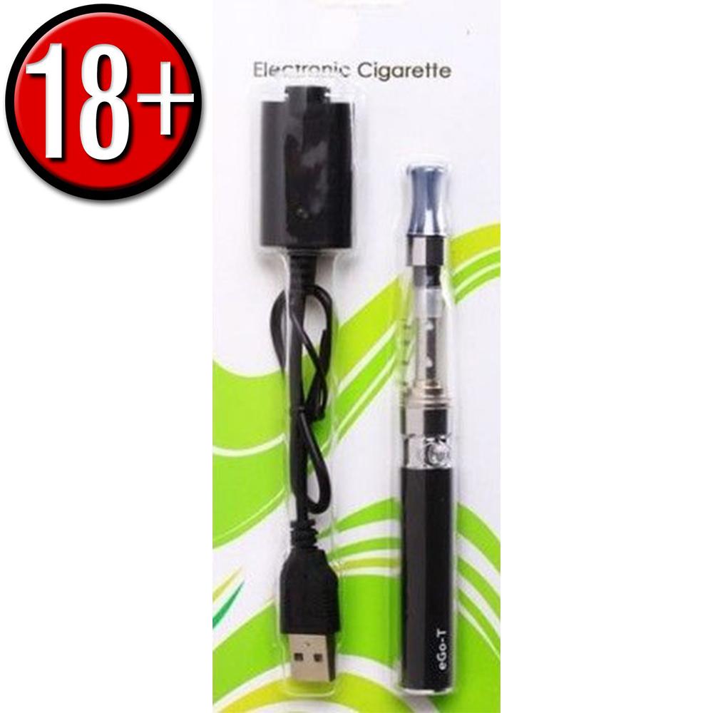 Електронна цигара EGO- CE5