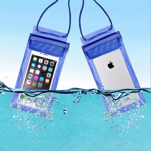 СУПЕР ПРОМО: универсален водоустойчив калъф за смартфон 51489