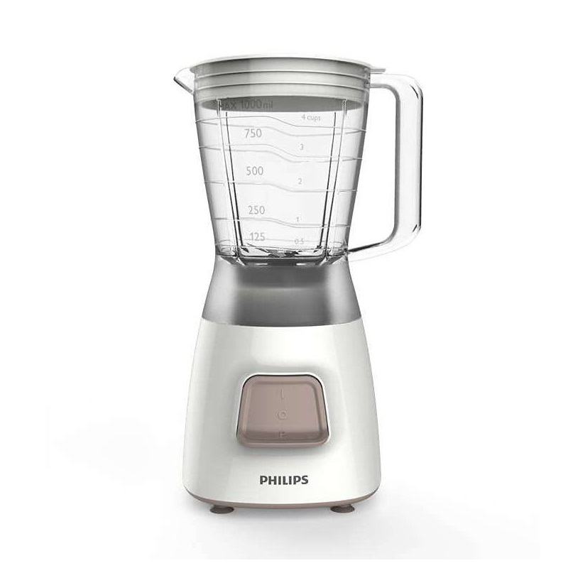 Блендер Philips Daily Collection HR2052/00, 350 W
