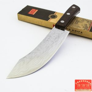 Кухненски нож SHEFF's KNIFE FREESHEEP DM-05  29.7 см