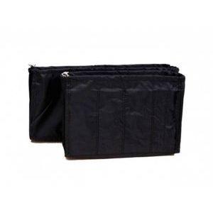 Комплект от 2 броя органайзери за дамска чанта - Kengaroo Keeper