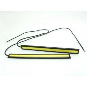 Stock-0-Водоустойчиви LED дневни светлини AC2018 18 см