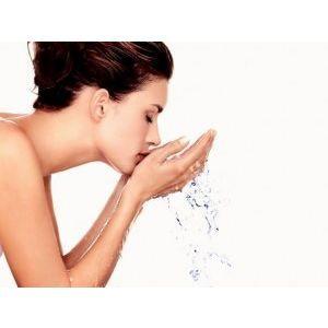 Основно почистване на лице в 13 стъпки + хидратация в Център за естетика, здраве и релакс