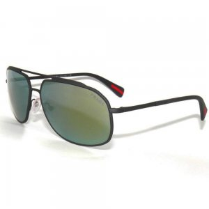 Слънчеви очила PRADA SPS56R