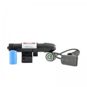 Прицелваща лазерна система за лов VH-502