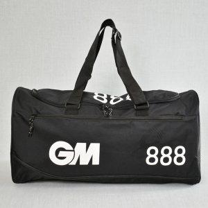 9f454a761e1 ТОП сак за спорт, тенис или пътуване GM888 1005 BLACK, 58 см