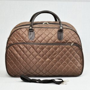 BF SALE: луксозна пътна чанта LV 41991 BROWN, класен аксесоар за път