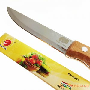 Остър кухненски нож  Feng Feng SM6081