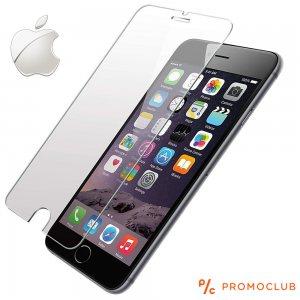 Стъклен протектор Apple iPhone GLASS SCREEN PROTECTOR