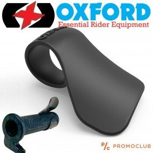 Мото газ асистент OXFORDOXFORD Throttle Assist Cruise Control, Великобритания