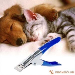 Нокторезачка за котки и кучета