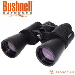 Класически бинокъл BUSHNELL 20x50 COATED OPTICS, 168FT at 1000YDS