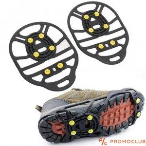 Вериги за обувки два броя