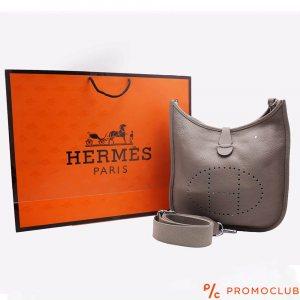 Дамска чанта HERMES-