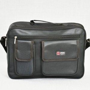 Мъжка чанта ТЕКСТИЛ BLACK STYLE, 863