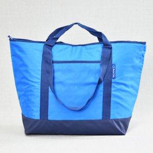 Ефективна и удобна термо чанта за път, ДВА ЦВЯТА, 32002