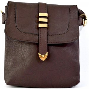 Дамска чанта 024
