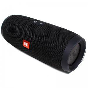 ТОП модел HiFi мини аудио система CHARGE 3- Bluetooth MicroSD- висококачествена реплика
