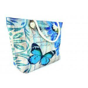 Пременете тоалета си с чанта Пеперуда 31-6