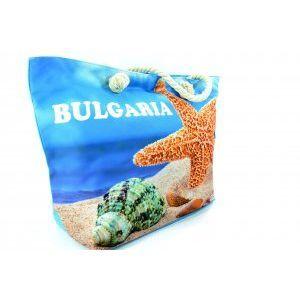 Пременете тоалета си с чанта Рапани Bulgaria 31-6