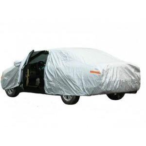 ТОП цена: авто покривало за кола размер XL, 5.33 x 1.83 x 1.22 метра
