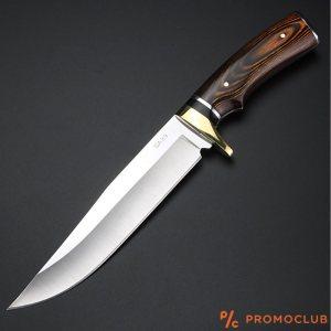 Бутиков ловен нож COLUMBIA SA39