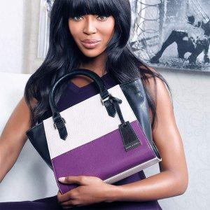 BF SALE: Наоми Кембъл дамска чанта, ТОТЕ 2019 г. нова колекция