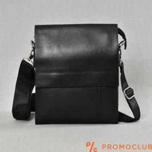 Мъжка чанта от еко кожа 8801-2
