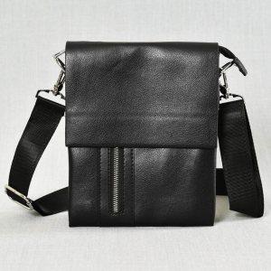 Мъжка чанта ЕКО кожа 8026-2