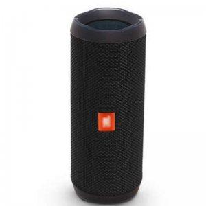 ТОП модел HiFi мини аудио система FLIP 4  -висококачествена реплика
